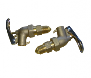 Taps & Adapters
