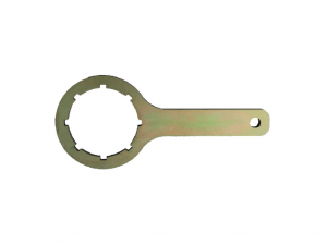 IBC Wrenches